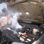 ラジエターや冷却水のトラブル・故障を解説