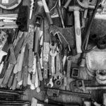 【解説】自宅での自動車整備・修理などで必要な工具まとめ