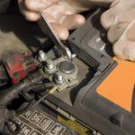バッテリーの点検&メンテナンスの方法を解説